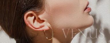 Ear Rings 耳环
