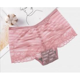 BC1810 Paris Lace Panties