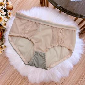 BC1911 Premium女神款U型美背聚拢套装 Panties