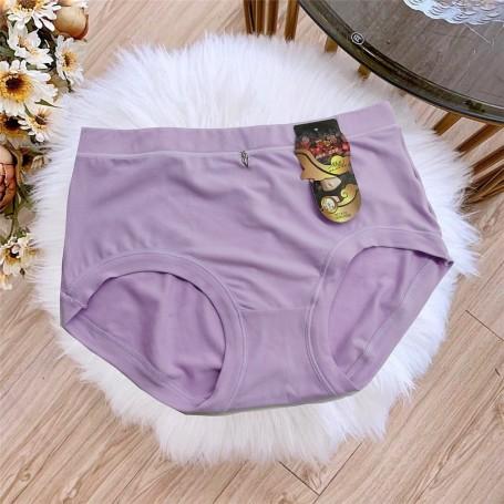 810 Modal Panties