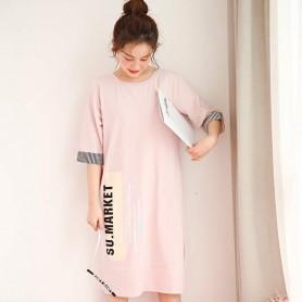 PA1690 SU Market ( Pink )