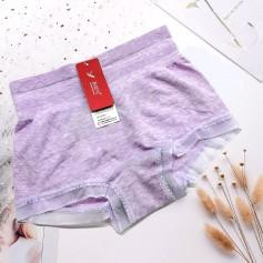 6061 Panties