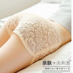 8713 Safety Lace Pants