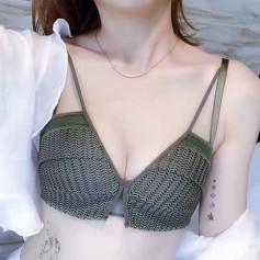 1903 美人鱼系列套装