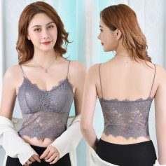 F77 Lace Inner