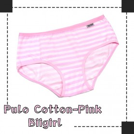 K217 Kawaii Cotton Panties