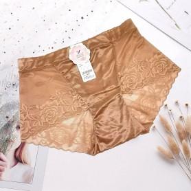 6076 Lace Panties