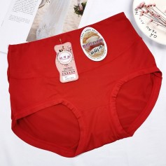 2660 Modal Panties
