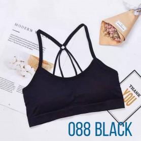 Free size Sport Bra 085