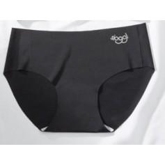 BC1809 Panties