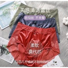 5892 New Lace Panties