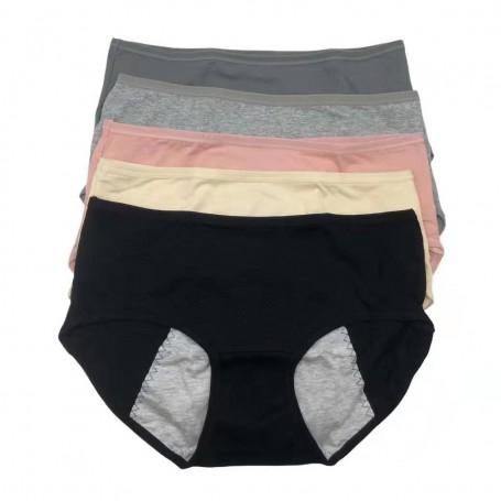 3035 Period Panties