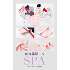 5099 Ice Silk Panties 冰丝内裤